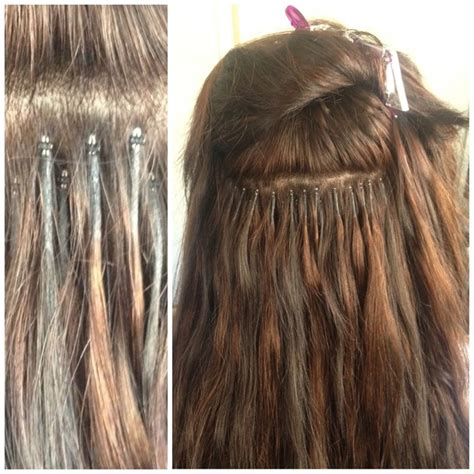 tape hair extensions zetland sydney by eve hair extensions