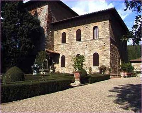 cassa di risparmio di firenze sede legale la villa e la sua storia fondazione parchi monumentali