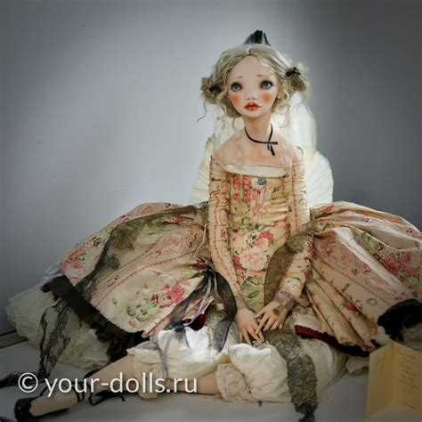 doll by alisa filippova 73 best images about doll anatomy on the muse