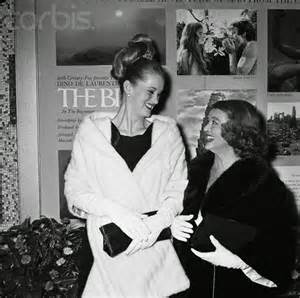 bette davis bd a trip down memory lane photos of the day hollywood kids part one