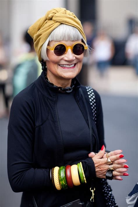 old and stylish what fashion for my age dress like a parisian