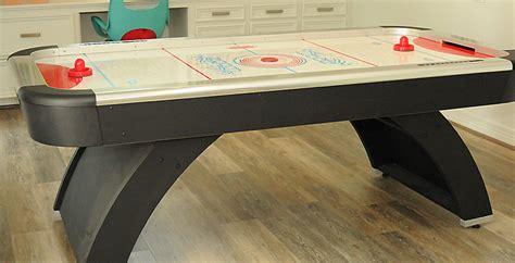 air hockey table price air hockey tables for sale buy air hockey table