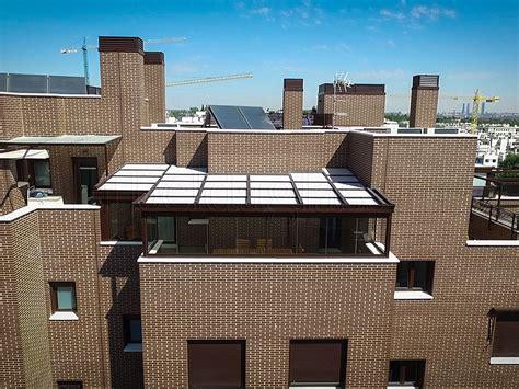 techos moviles para terrazas techos m 243 viles de policarbonato para terrazas y p 233 rgolas