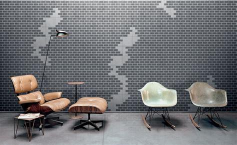 wallpaper grey bisazza tom dixon debuts new bisazza tiles wallpaper