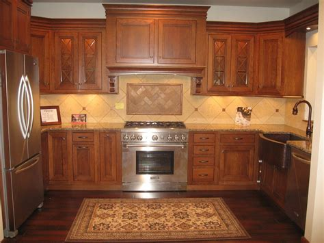 elkay kitchen cabinets elkay kitchen cabinets elkay cabinets on elkay ezwsmdpk