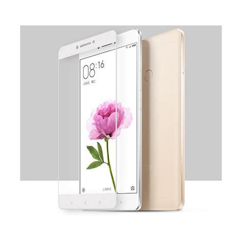 Hippo Tempered Glass Screen Guard Xiaomi Mi Max xiaomi mi max cover protection tempered glass screen protector