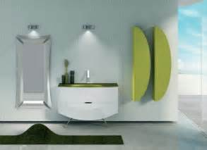 Modern Bathroom Design Lighting Home Furniture Decoration Bathroom Lighting Vanity Fixtures