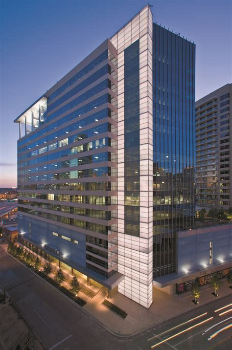 TopGolf Relocating HQ from Chicago to Dallas   D Magazine