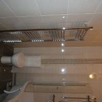 Martins Plumbing And Heating by Martin Fox Plumbing And Heating Services In