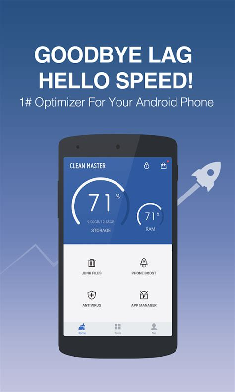 clean master antivirus apk clean master boost applock android apps on play