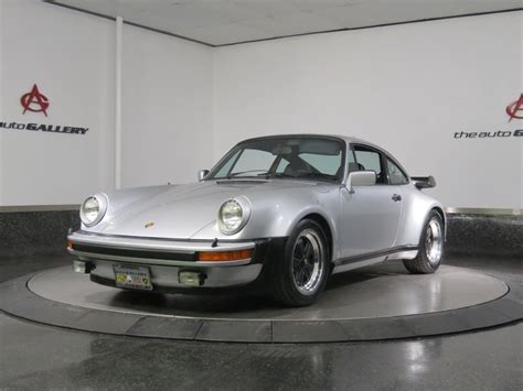 1979 porsche 911 turbo 1979 porsche 911 turbo german cars for sale