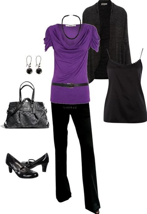 Blink Top Purple 82 best images about pink purple orange on