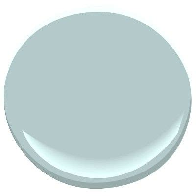 benjamin moore near me 25 best ideas about benjamin moore blue on pinterest