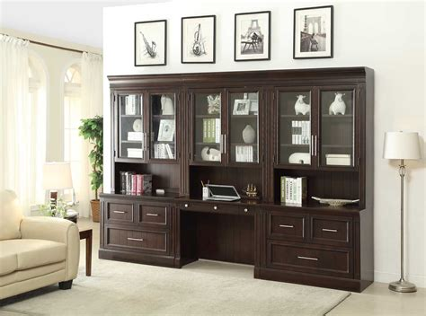 Home Office Desk Philippines House Stanford Home Office Desk Set Ph Sta Home