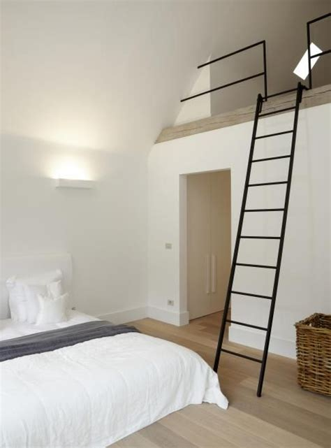 the bedroom trap 17 best ideas about attic ladder on pinterest garage