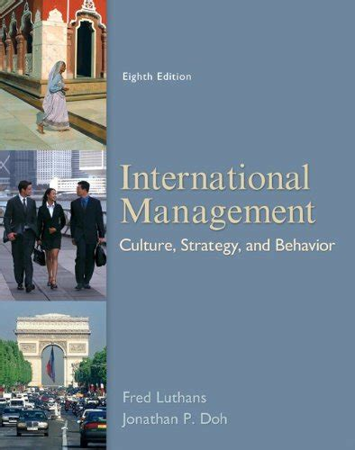 cheapest copy of international management culture