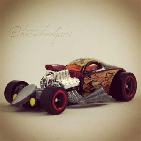 Hotwheels Motocrossed 1 4 mile coupe 2003 wheels hwy 35 world race quot scorchers quot hotwheels toys hwy 35