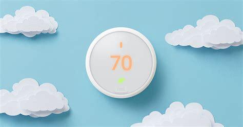 home design app for laptop home design app for laptop inspiron 15 5000 series intel