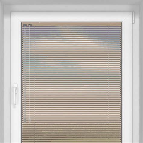 Store Venitien Sur Mesure 29 by Store V 233 Nitien Aluminium Lames 25 Mm Inlight Domondo