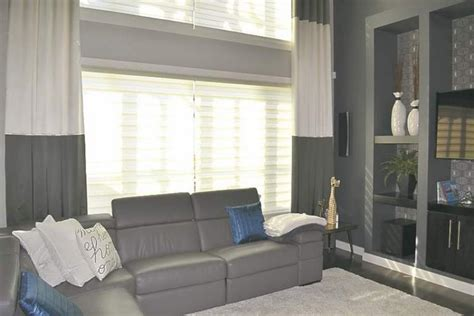curtains winnipeg curtains and drapes in winnipeg decorate the house with