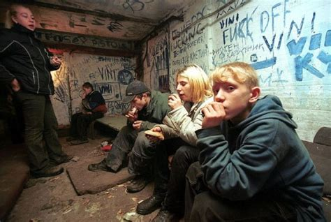 Bullpen Detox Heroin by Top 10 Effective Ways To Reduce And Abuse