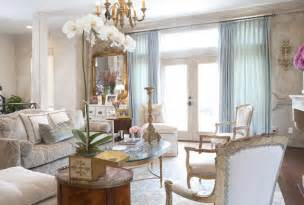 french livingroom french townhome traditional living room houston by