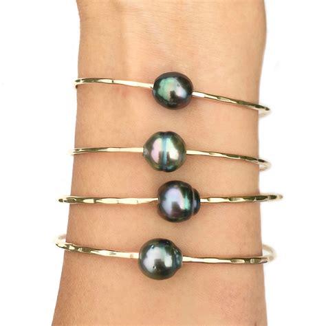 tahitian jewelry   Jewelry Ufafokus.com