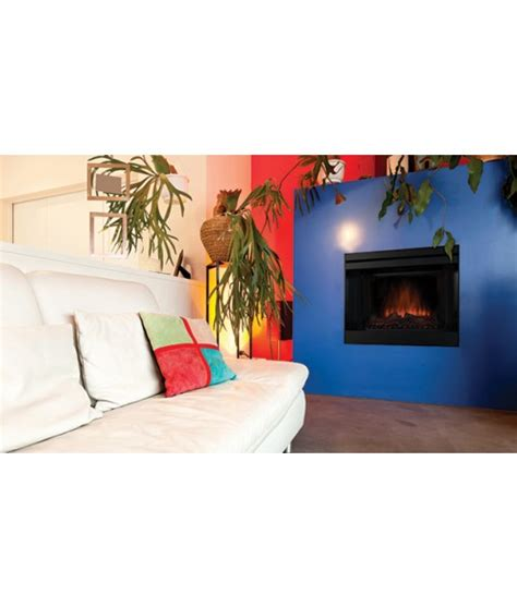 superior fireplace manufacturer superior electric fireplaces