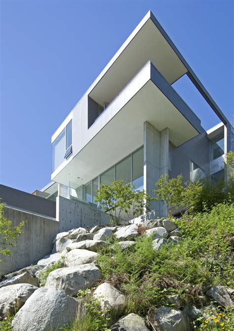 modernday houses esquimalt property by mcleod bovell modern day homes