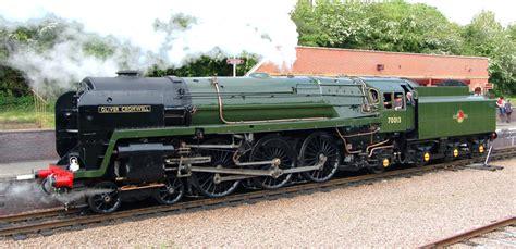 Garden Shed Blueprints nrm locomotive 70013 oliver cromwell at leicester north