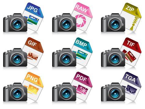 imagenes con formato jpg qu 233 es gif jpeg png imagen 187 definici 243 n y concepto