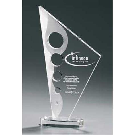 Plakat Penghargaan Aneka Plakat Custom jual plakat penghargaan akrilik bentuk grafir laser oleh global trophy di ciputat
