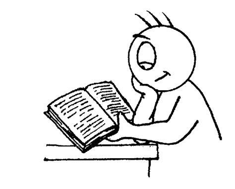 read black fred 7