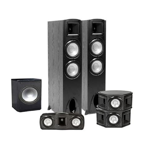 klipsch synergy f 30 home theater system best home