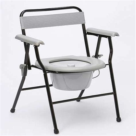 Commode Problems by Folding Commode Incontinent Shop By Condition Ots Ltd