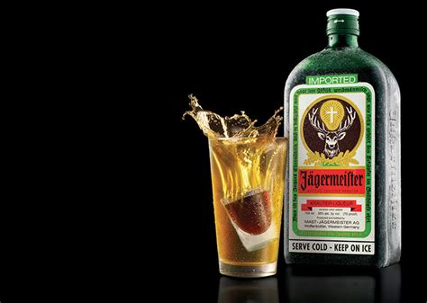 jager bomb beer related keywords jager bomb beer long tail keywords keywordsking