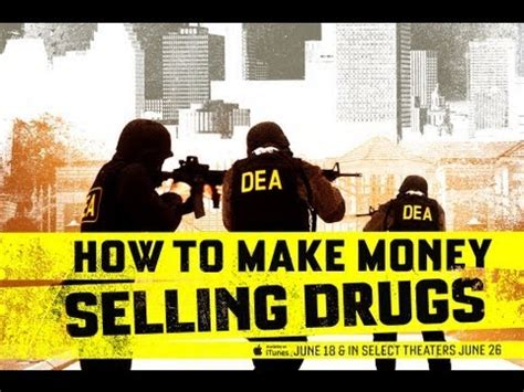 How To Make Money Selling Drugs Documentary Watch Online - documentary how to make money selling drugs trailer 2 quot freeway quot rick ross youtube