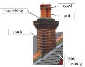 Water On The Bottom Of Dishwasher Average Labour Cost Price To Remove Take Down A Chimney Breast