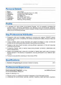 Resume Builder Australia Australian Resume Writer Resume Wizard The Australian
