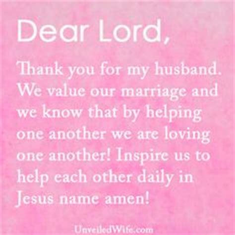 thank you my husband quotes quotesgram
