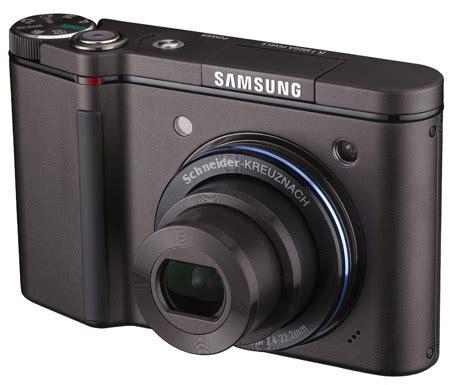Dan Spesifikasi Kamera Digital Samsung Es90 pasar kaget daftar harga kamera digital dan asesoris
