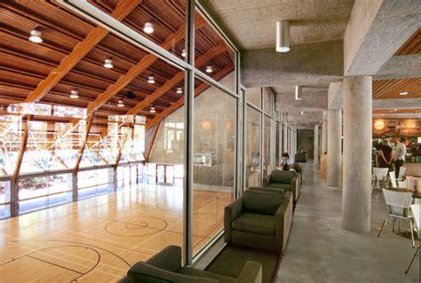 interior design school vancouver gleneagles community centre in west vancouver