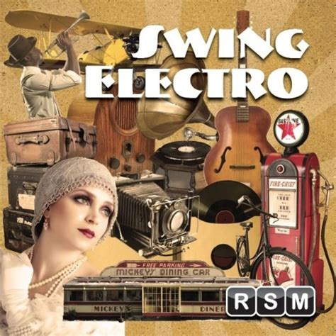 electronic swing music best 25 electro swing ideas on pinterest swing dancing