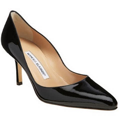 most comfortable pump most comfortable heels