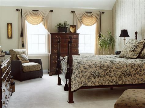 decorating with toile interior design styles and color