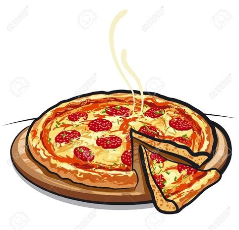 pizza clipart blank copy1 on emaze