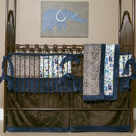 Contemporary Crib Bedding Modern Crib Bedding Image Liberty Interior Standard Of Modern Crib Bedding