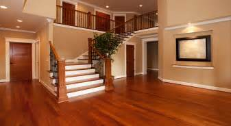Kitchen Cabinet Refinishing Atlanta atlanta interior painting house painter residential