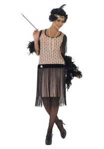 1920 s halloween costumes women s plus size 1920s coco flapper costume
