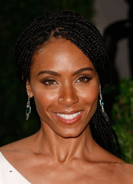 cornrow hairstyles jada pinkett smith jada koren pinkett smith born september 18 1971 is an